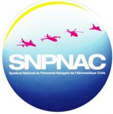 Syndicat National du Personnel Navigant de l'Aéronautique Civile